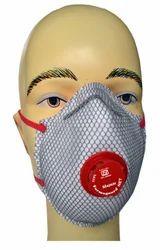 M90 Magnum Face Mask