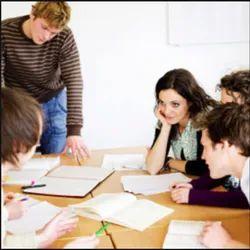 Coaching Classes Service