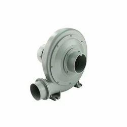 0.5 HP-5 HP Single Centrifugal Blower