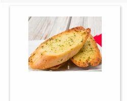 Garlic Bread 4 Pcs 296