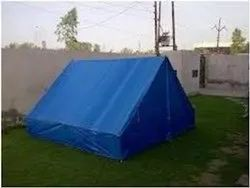 Tent Cover Tarpaulin, for Used for making tents