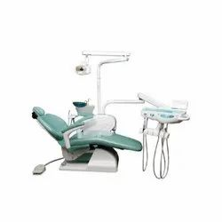 Fully Automatic 4 programmable Dental Chair DMTX1