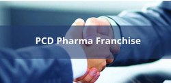 Pcd Pharma Franchise Hisar