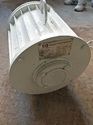 10 To 5000 Kw Low Rpm Three Phase Ac Alternator, Voltage: 220 V