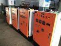 Plastic Molding Energy Saver