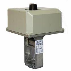 Honeywell Linear Actuator ML7421A8035-E