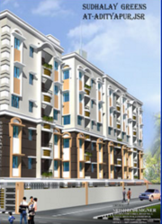 Sudhalay Greens Projects