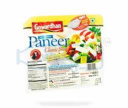 Gowardhan Paneer Classic Block 200g