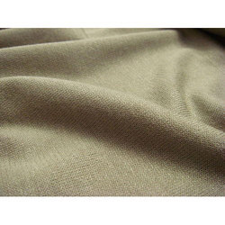 Plain Jersey Knit Fabric