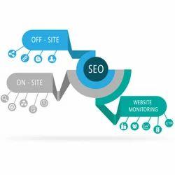 Search Engine Optimizing Service
