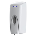 SD 1400 W Liquid Soap Dispenser