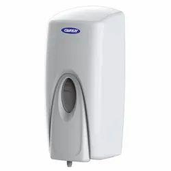 SD 1400 W Liquid Soap Dispenser