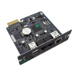 APC AP9631 Network Management Card UPS