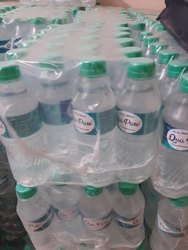 Part Mineral Water
