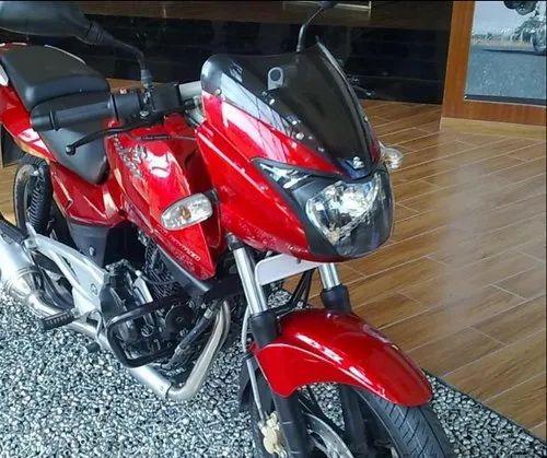 Pvr Pulsar 220 Motorcycle Bike Body Parts