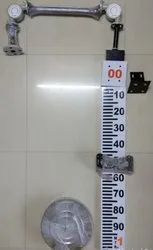 Float & Board Level Gauge