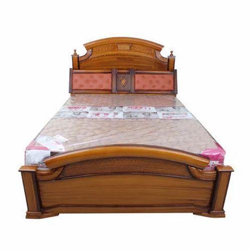 Designer Wooden Bed Designer Wood Bed Modern Wooden Beds Wooden