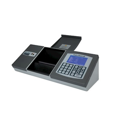 Lovibond Tintometer PFXi-880/P