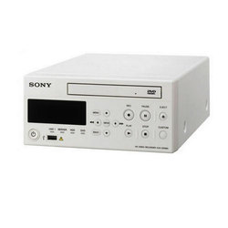 Sony HVO-550MD (HD Medical Video Recorder, DVD/USB/NAS)
