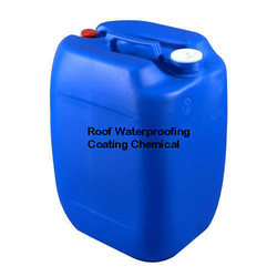 Roof  Waterproofing Coating Chemical