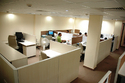 Office Workstation Designing Service