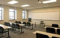 Ineror Desing College Interior Designing Services