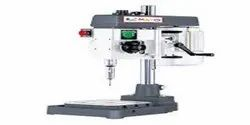 Tapping Machine(GMT)