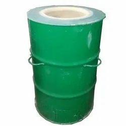 20 LTR Tandoor Drum