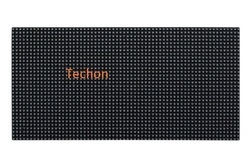 TECHON P4 LED Module