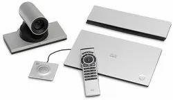 Cisco Video Conferencing System