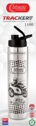 Arhanto Tracker Stainless Steel Water Bottle