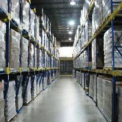 Multi Commodity Cold Storage