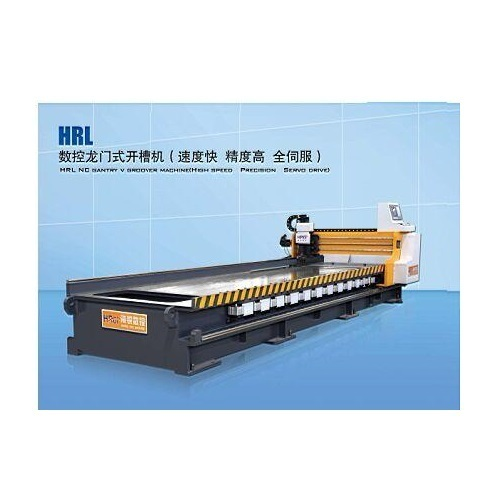 Image result for cnc grooving machine