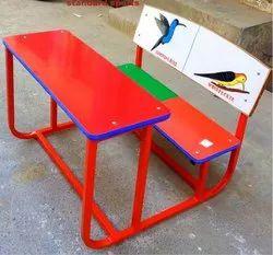 Classroom Desk For Kids