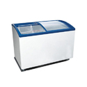 Ice Cream Chest Freezer