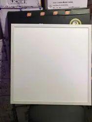 LED Edge Lit Slim Panel Light 40 48w 2x2