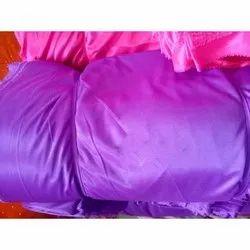 Lycra Pandal Tent Fabric