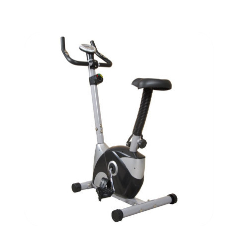 AF 3.8 Upright Bike