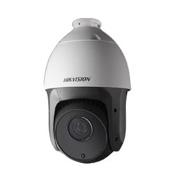 HD1080P Turbo IR PTZ Dome Camera