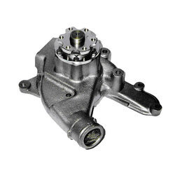 S 915 Mercedes Water Pump