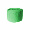 5 mm Plastic Rope