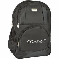 Plain Backpacks Bag