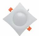 LED Concealed 6w Downlight STAR