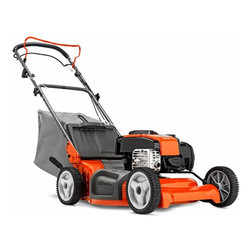 LC 19 SP Husqvarna Lawn Mower