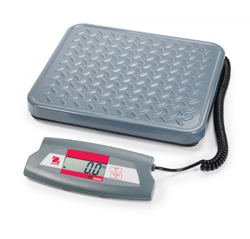 Industrial Shipping Weighing Scale