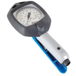 Hand Held PCL Inflator
