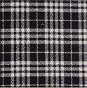 Wool Fabric