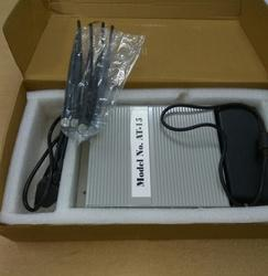 Cell Phone Jammer ( In Door ) AT - 15