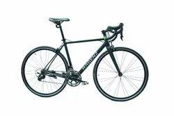 Dynacraft Gauntlet Boys Bike, Rs 8000 /piece, Sri