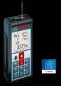 GLM100C Professional Laser Distance Meter